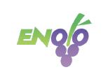 enolo-logo