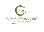 foreverbamboo-logo