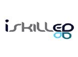 iskilled-logo