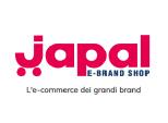 japal-logo