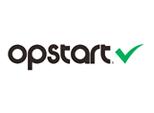 opstart-logo